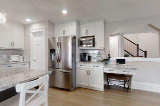 Photo 10: 34 Southbridge Crescent: Calmar House for sale : MLS®# E4202313