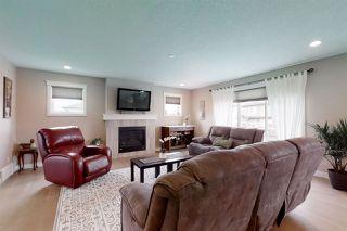 Photo 6: 34 Southbridge Crescent: Calmar House for sale : MLS®# E4202313
