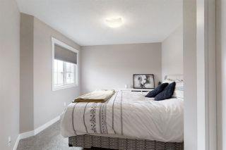 Photo 21: 34 Southbridge Crescent: Calmar House for sale : MLS®# E4202313