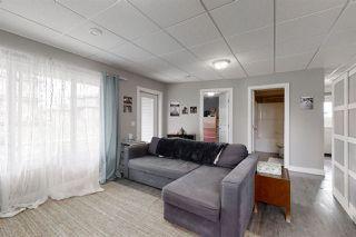 Photo 36: 34 Southbridge Crescent: Calmar House for sale : MLS®# E4202313