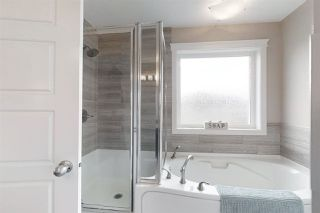 Photo 26: 34 Southbridge Crescent: Calmar House for sale : MLS®# E4202313