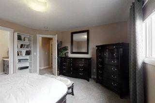 Photo 24: 34 Southbridge Crescent: Calmar House for sale : MLS®# E4202313