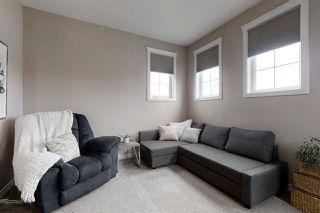 Photo 17: 34 Southbridge Crescent: Calmar House for sale : MLS®# E4202313