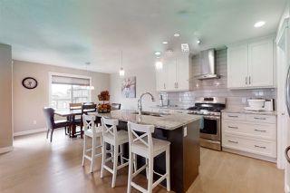 Photo 11: 34 Southbridge Crescent: Calmar House for sale : MLS®# E4202313