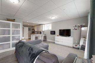 Photo 38: 34 Southbridge Crescent: Calmar House for sale : MLS®# E4202313