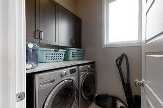 Photo 20: 34 Southbridge Crescent: Calmar House for sale : MLS®# E4202313