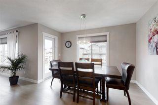 Photo 14: 34 Southbridge Crescent: Calmar House for sale : MLS®# E4202313