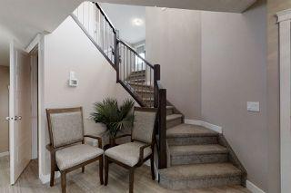 Photo 16: 34 Southbridge Crescent: Calmar House for sale : MLS®# E4202313