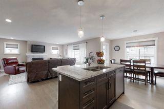 Photo 13: 34 Southbridge Crescent: Calmar House for sale : MLS®# E4202313