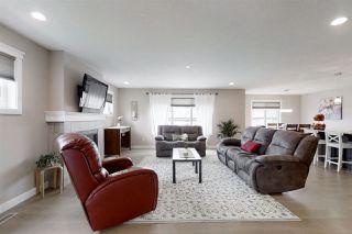 Photo 4: 34 Southbridge Crescent: Calmar House for sale : MLS®# E4202313