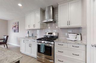 Photo 12: 34 Southbridge Crescent: Calmar House for sale : MLS®# E4202313