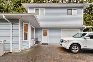 Main Photo: 3915 CEDAR Drive in Port Coquitlam: Lincoln Park PQ House for sale : MLS®# R2467345
