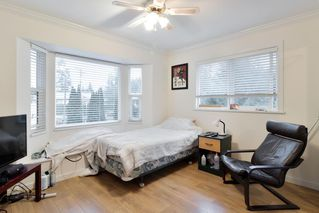 Photo 16: 3915 CEDAR Drive in Port Coquitlam: Lincoln Park PQ House for sale : MLS®# R2467345
