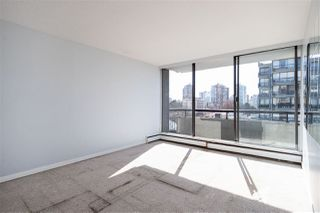 "Photo 6: 808 1720 BARCLAY Street in Vancouver: West End VW Condo for sale in ""LANCASTER GATE"" (Vancouver West)  : MLS®# R2472374"