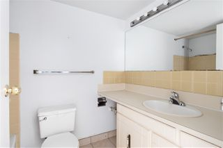 """Photo 9: 808 1720 BARCLAY Street in Vancouver: West End VW Condo for sale in """"LANCASTER GATE"""" (Vancouver West)  : MLS®# R2472374"""