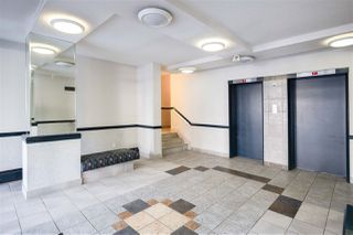 """Photo 3: 808 1720 BARCLAY Street in Vancouver: West End VW Condo for sale in """"LANCASTER GATE"""" (Vancouver West)  : MLS®# R2472374"""