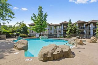 "Photo 18: 212 2959 SILVER SPRINGS Boulevard in Coquitlam: Westwood Plateau Condo for sale in ""SILVER SPRINGS - TANTALUS"" : MLS®# R2473506"