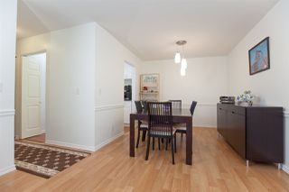"Photo 9: 306 1150 DUFFERIN Street in Coquitlam: Eagle Ridge CQ Condo for sale in ""GLEN EAGLES"" : MLS®# R2476819"