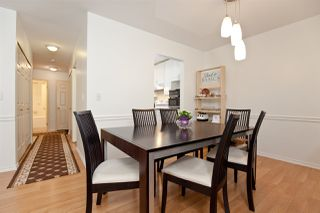 "Photo 10: 306 1150 DUFFERIN Street in Coquitlam: Eagle Ridge CQ Condo for sale in ""GLEN EAGLES"" : MLS®# R2476819"