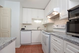 "Photo 11: 306 1150 DUFFERIN Street in Coquitlam: Eagle Ridge CQ Condo for sale in ""GLEN EAGLES"" : MLS®# R2476819"