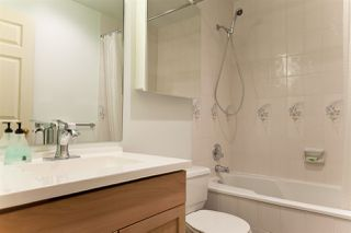 "Photo 15: 306 1150 DUFFERIN Street in Coquitlam: Eagle Ridge CQ Condo for sale in ""GLEN EAGLES"" : MLS®# R2476819"