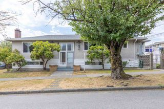 Main Photo: 7575 INVERNESS Street in Vancouver: South Vancouver House for sale (Vancouver East)  : MLS®# R2482061