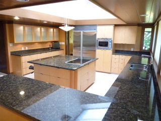 """Photo 9: 6035 NEWTON Wynd in Vancouver: University VW House for sale in """"UEL"""" (Vancouver West)  : MLS®# R2483068"""
