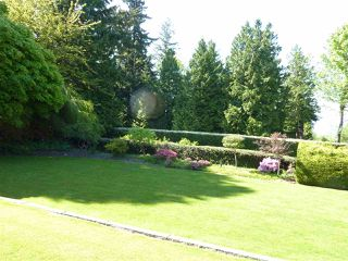 """Photo 28: 6035 NEWTON Wynd in Vancouver: University VW House for sale in """"UEL"""" (Vancouver West)  : MLS®# R2483068"""