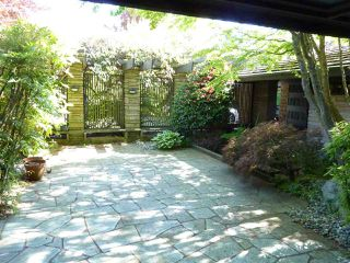"""Photo 24: 6035 NEWTON Wynd in Vancouver: University VW House for sale in """"UEL"""" (Vancouver West)  : MLS®# R2483068"""
