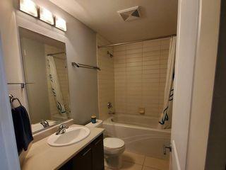 """Photo 10: 124 13321 102A Avenue in Surrey: Whalley Condo for sale in """"AGENDA"""" (North Surrey)  : MLS®# R2486611"""