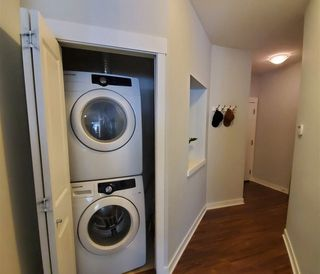"""Photo 13: 124 13321 102A Avenue in Surrey: Whalley Condo for sale in """"AGENDA"""" (North Surrey)  : MLS®# R2486611"""