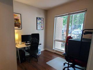 """Photo 9: 124 13321 102A Avenue in Surrey: Whalley Condo for sale in """"AGENDA"""" (North Surrey)  : MLS®# R2486611"""