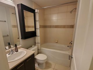 """Photo 11: 124 13321 102A Avenue in Surrey: Whalley Condo for sale in """"AGENDA"""" (North Surrey)  : MLS®# R2486611"""