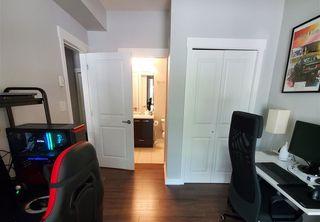"""Photo 12: 124 13321 102A Avenue in Surrey: Whalley Condo for sale in """"AGENDA"""" (North Surrey)  : MLS®# R2486611"""