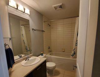 """Photo 8: 124 13321 102A Avenue in Surrey: Whalley Condo for sale in """"AGENDA"""" (North Surrey)  : MLS®# R2486611"""