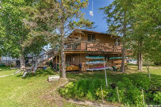 Photo 31: 250 Grey Owl Road in Christopher Lake: Residential for sale : MLS®# SK821686