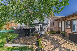 Photo 35: 250 Grey Owl Road in Christopher Lake: Residential for sale : MLS®# SK821686