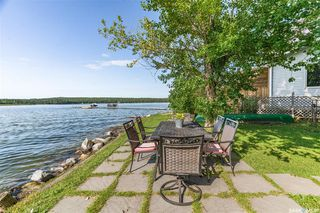 Photo 33: 250 Grey Owl Road in Christopher Lake: Residential for sale : MLS®# SK821686