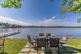 Photo 34: 250 Grey Owl Road in Christopher Lake: Residential for sale : MLS®# SK821686
