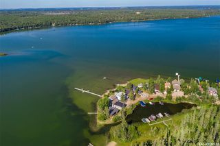Photo 40: 250 Grey Owl Road in Christopher Lake: Residential for sale : MLS®# SK821686