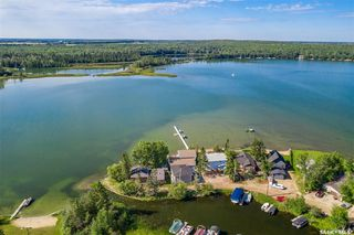 Photo 42: 250 Grey Owl Road in Christopher Lake: Residential for sale : MLS®# SK821686