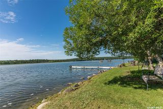 Photo 32: 250 Grey Owl Road in Christopher Lake: Residential for sale : MLS®# SK821686