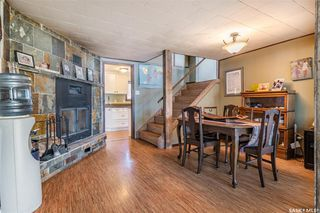 Photo 13: 250 Grey Owl Road in Christopher Lake: Residential for sale : MLS®# SK821686