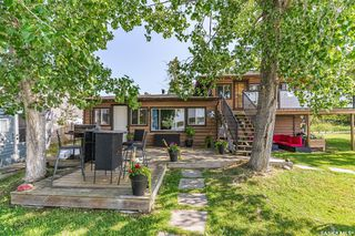 Photo 3: 250 Grey Owl Road in Christopher Lake: Residential for sale : MLS®# SK821686