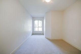 Photo 18: 419 1633 MACKAY Avenue in North Vancouver: Pemberton NV Condo for sale : MLS®# R2492154