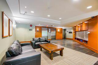 Photo 25: 419 1633 MACKAY Avenue in North Vancouver: Pemberton NV Condo for sale : MLS®# R2492154