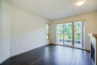 Photo 6: 419 1633 MACKAY Avenue in North Vancouver: Pemberton NV Condo for sale : MLS®# R2492154