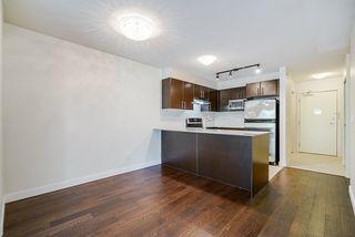 Photo 15: 419 1633 MACKAY Avenue in North Vancouver: Pemberton NV Condo for sale : MLS®# R2492154