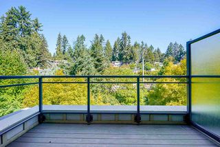 Photo 8: 419 1633 MACKAY Avenue in North Vancouver: Pemberton NV Condo for sale : MLS®# R2492154