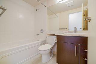 Photo 20: 419 1633 MACKAY Avenue in North Vancouver: Pemberton NV Condo for sale : MLS®# R2492154